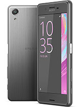 Best and lowest price for buying Sony Xperia X Performance in Sri Lanka is Rs. 49,500/=. Prices indexed from2 shops, daily updated price in Sri Lanka