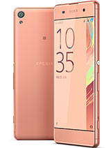 Daraz.lk prices for Sony Xperia XA daily updated price in Sri Lanka