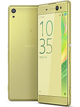 Best and lowest price for buying Sony Xperia XA Ultra in Sri Lanka is Rs. 34,900/=. Prices indexed from1 shops, daily updated price in Sri Lanka