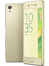 Best and lowest price for buying Sony Xperia X in Sri Lanka is Contact Now/=. Prices indexed from0 shops, daily updated price in Sri Lanka