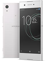 Greenware Mobile prices for Sony Xperia XA1 daily updated price in Sri Lanka