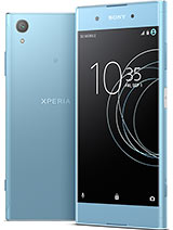 Best and lowest price for buying Sony Xperia XA1 Plus in Sri Lanka is Rs. 36,900/=. Prices indexed from3 shops, daily updated price in Sri Lanka