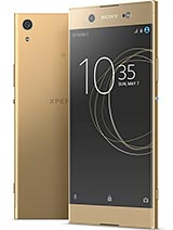 Best and lowest price for buying Xperia XA1 Ultra 32GB in Sri Lanka is Rs. 43,990/=. Prices indexed from3 shops, daily updated price in Sri Lanka