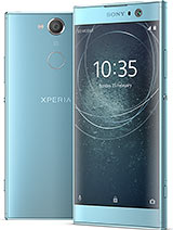 Best and lowest price for buying Sony Xperia XA2 in Sri Lanka is Rs. 43,900/=. Prices indexed from1 shops, daily updated price in Sri Lanka