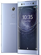 Best and lowest price for buying Xperia XA2 Ultra 64GB in Sri Lanka is Rs. 58,900/=. Prices indexed from1 shops, daily updated price in Sri Lanka