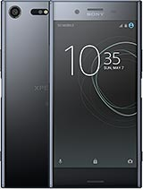 Best and lowest price for buying Sony Xperia XZ Premium in Sri Lanka is Rs. 67,900/=. Prices indexed from4 shops, daily updated price in Sri Lanka