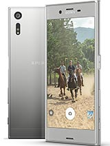 Best and lowest price for buying Sony Xperia XZ in Sri Lanka is Rs. 58,500/=. Prices indexed from4 shops, daily updated price in Sri Lanka