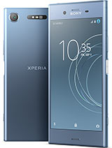 Best and lowest price for buying Sony Xperia XZ1 in Sri Lanka is Rs. 59,900/=. Prices indexed from2 shops, daily updated price in Sri Lanka