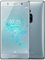 Best and lowest price for buying Sony Xperia XZ2 Premium in Sri Lanka is Contact Now/=. Prices indexed from0 shops, daily updated price in Sri Lanka