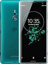 Best and lowest price for buying Sony Xperia XZ3 in Sri Lanka is Contact Now/=. Prices indexed from0 shops, daily updated price in Sri Lanka