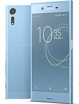Best and lowest price for buying Xperia XZs 64GB in Sri Lanka is Rs. 72,990/=. Prices indexed from2 shops, daily updated price in Sri Lanka