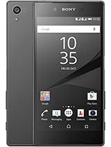 Best and lowest price for buying Sony Xperia Z5 Dual in Sri Lanka is Rs. 45,490/=. Prices indexed from1 shops, daily updated price in Sri Lanka