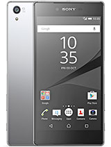 Best and lowest price for buying Sony Xperia Z5 Premium in Sri Lanka is Rs. 62,000/=. Prices indexed from2 shops, daily updated price in Sri Lanka