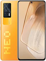 Best and lowest price for buying vivo iQOO Neo5 in Sri Lanka is Contact Now/=. Prices indexed from0 shops, daily updated price in Sri Lanka