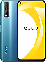 Oh wait!, prices for vivo iQOO U1 is not available yet. We will update as soon as we get vivo iQOO U1 price in Sri Lanka.