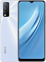 Oh wait!, prices for vivo iQOO U1x is not available yet. We will update as soon as we get vivo iQOO U1x price in Sri Lanka.