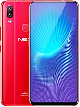 Best and lowest price for buying vivo NEX A in Sri Lanka is Contact Now/=. Prices indexed from0 shops, daily updated price in Sri Lanka