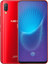 Best and lowest price for buying vivo NEX S in Sri Lanka is Contact Now/=. Prices indexed from0 shops, daily updated price in Sri Lanka