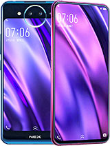 Best and lowest price for buying vivo NEX Dual Display in Sri Lanka is Contact Now/=. Prices indexed from0 shops, daily updated price in Sri Lanka