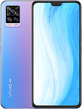 Oh wait!, prices for vivo S7 5G is not available yet. We will update as soon as we get vivo S7 5G price in Sri Lanka.