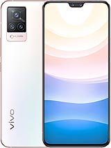 Best and lowest price for buying vivo S9 in Sri Lanka is Contact Now/=. Prices indexed from0 shops, daily updated price in Sri Lanka