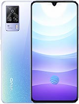 Best and lowest price for buying vivo S9e in Sri Lanka is Contact Now/=. Prices indexed from0 shops, daily updated price in Sri Lanka