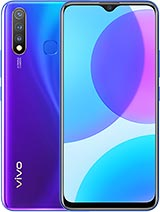Best and lowest price for buying vivo U3 in Sri Lanka is Contact Now/=. Prices indexed from0 shops, daily updated price in Sri Lanka