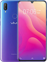 Best and lowest price for buying vivo V11i in Sri Lanka is Contact Now/=. Prices indexed from0 shops, daily updated price in Sri Lanka