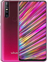 CatchMe.lk prices for vivo V15 daily updated price in Sri Lanka