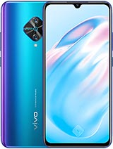 Oh wait!, prices for vivo V17 is not available yet. We will update as soon as we get vivo V17 price in Sri Lanka.