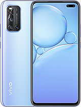 Oh wait!, prices for vivo V19 is not available yet. We will update as soon as we get vivo V19 price in Sri Lanka.