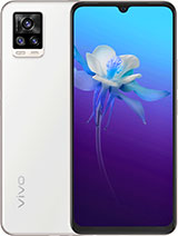 Oh wait!, prices for vivo V20 2021 is not available yet. We will update as soon as we get vivo V20 2021 price in Sri Lanka.