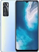Doctor Mobile prices for vivo V20 SE daily updated price in Sri Lanka