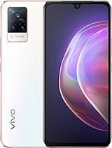 Oh wait!, prices for vivo V21 5G is not available yet. We will update as soon as we get vivo V21 5G price in Sri Lanka.