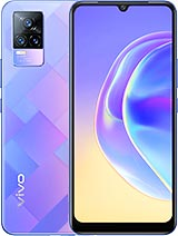 Oh wait!, prices for vivo V21e is not available yet. We will update as soon as we get vivo V21e price in Sri Lanka.