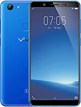 Best and lowest price for buying vivo V7 in Sri Lanka is Rs. 41,900/=. Prices indexed from1 shops, daily updated price in Sri Lanka