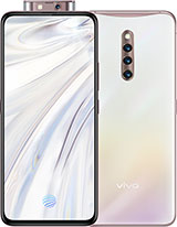 Oh wait!, prices for vivo X27 Pro is not available yet. We will update as soon as we get vivo X27 Pro price in Sri Lanka.