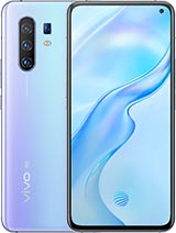 Best and lowest price for buying vivo X30 Pro in Sri Lanka is Contact Now/=. Prices indexed from0 shops, daily updated price in Sri Lanka