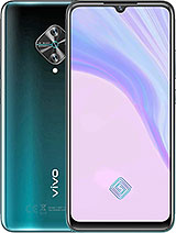 Best and lowest price for buying vivo X50 Lite in Sri Lanka is Contact Now/=. Prices indexed from0 shops, daily updated price in Sri Lanka