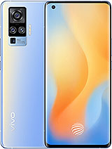 Best and lowest price for buying vivo X50 Pro in Sri Lanka is Contact Now/=. Prices indexed from0 shops, daily updated price in Sri Lanka
