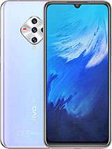Best and lowest price for buying vivo X50e 5G in Sri Lanka is Contact Now/=. Prices indexed from0 shops, daily updated price in Sri Lanka