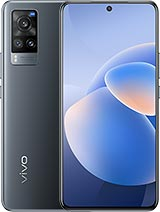 Oh wait!, prices for vivo X60 is not available yet. We will update as soon as we get vivo X60 price in Sri Lanka.