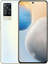 Best and lowest price for buying vivo X60 5G in Sri Lanka is Contact Now/=. Prices indexed from0 shops, daily updated price in Sri Lanka