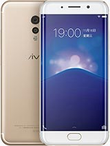 Best and lowest price for buying vivo Xplay6 in Sri Lanka is Contact Now/=. Prices indexed from0 shops, daily updated price in Sri Lanka