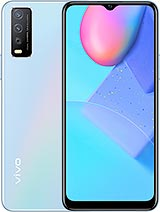 Oh wait!, prices for vivo Y12s is not available yet. We will update as soon as we get vivo Y12s price in Sri Lanka.