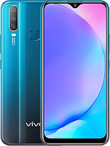 Best and lowest price for buying vivo Y17 in Sri Lanka is Rs. 38,990/=. Prices indexed from1 shops, daily updated price in Sri Lanka