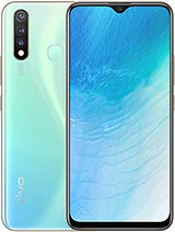 Best and lowest price for buying vivo Y19 in Sri Lanka is Contact Now/=. Prices indexed from0 shops, daily updated price in Sri Lanka