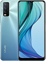 Oh wait!, prices for vivo Y30 (China) is not available yet. We will update as soon as we get vivo Y30 (China) price in Sri Lanka.