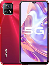 Best and lowest price for buying vivo Y31s 5G in Sri Lanka is Contact Now/=. Prices indexed from0 shops, daily updated price in Sri Lanka