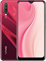 Best and lowest price for buying vivo Y3s in Sri Lanka is Contact Now/=. Prices indexed from0 shops, daily updated price in Sri Lanka